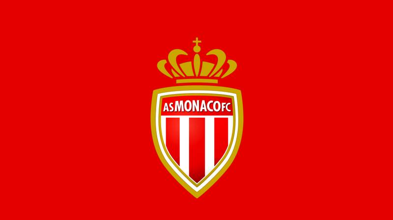 Monaco Star Admits Frustration Over Failed Summer Exit