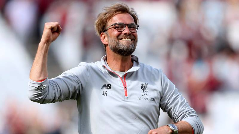 Liverpool On The Verge Of Biggest Coup In Transfer Window