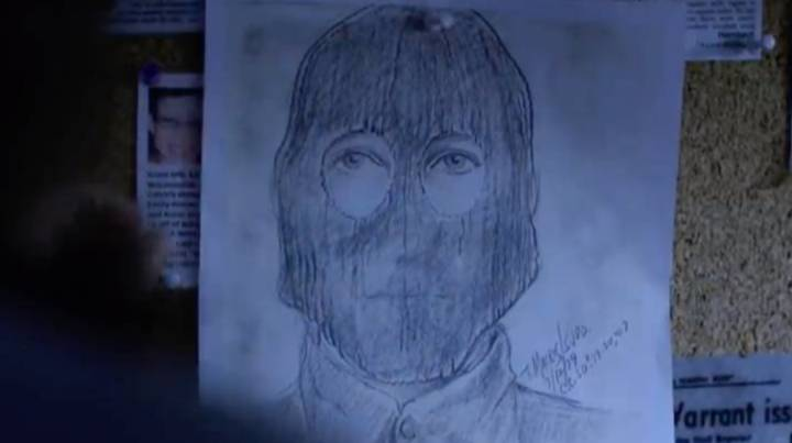 New Series About The Golden State Killer Is Being Called 'Best True Crime Documentary Ever'