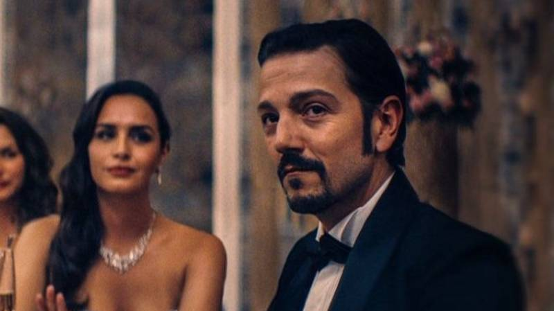 Netflix Renews Narcos: Mexico For Season Three