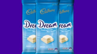 You Can Now Get Your Hands On Cadbury's Discontinued Dream Bar