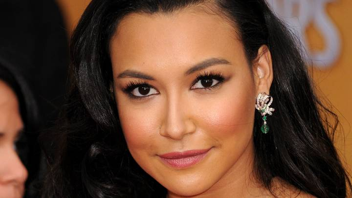 Medical Examiner Rules Naya Rivera's Death As 'Accidental Drowning'