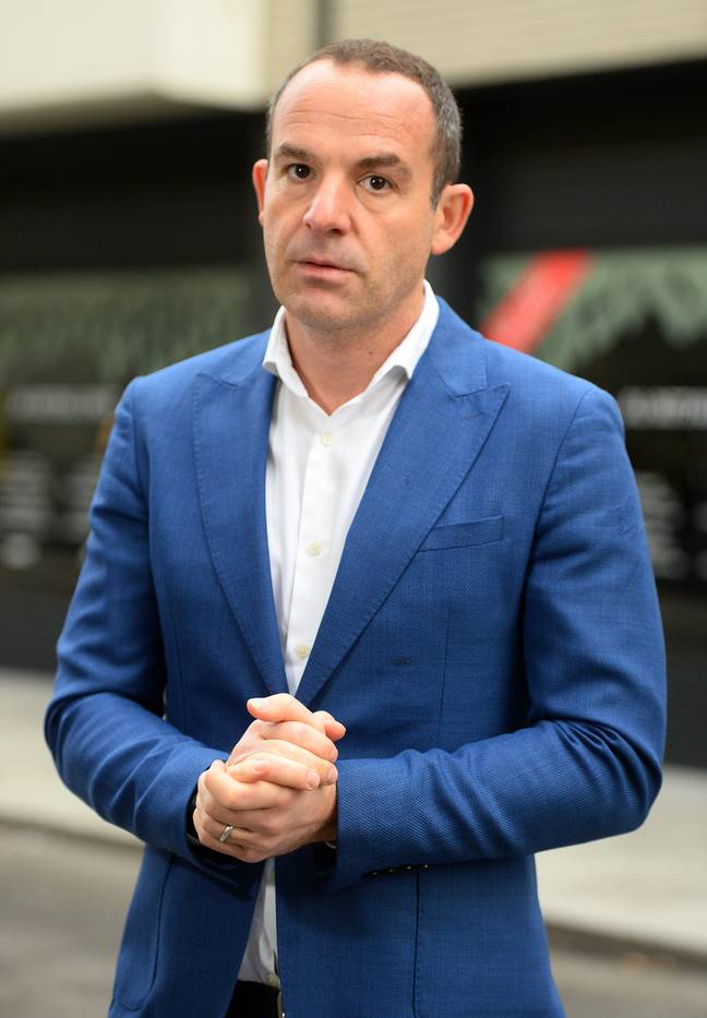 Martin Lewis has urged cinema chains to be honest about when films actually start. Credit: PA