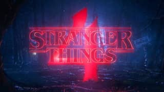 'Stranger Things' Season 4 Set To Resume Filming This Month