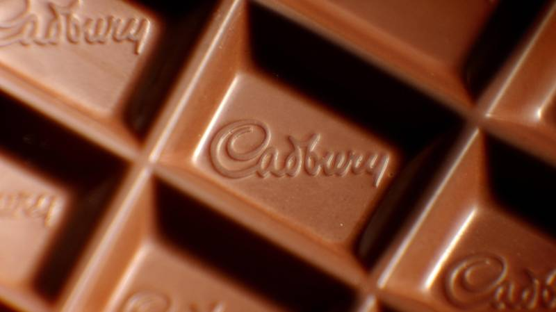 Cadbury Is Launching Three New Dairy Milk Bar Flavours This Week