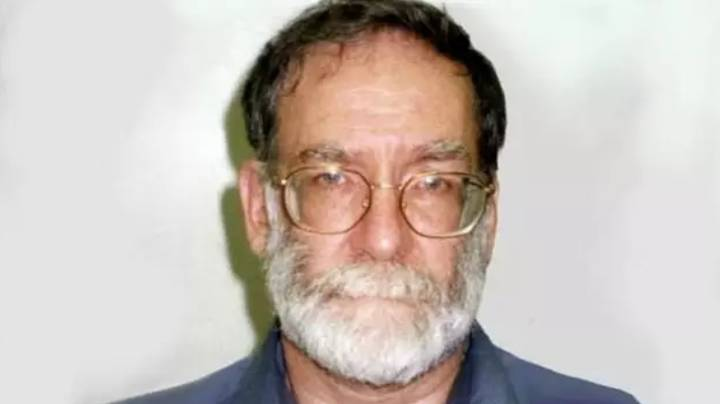 New Documentary Examines How 'Dr Death' Harold Shipman Got Away With Murder For So Long