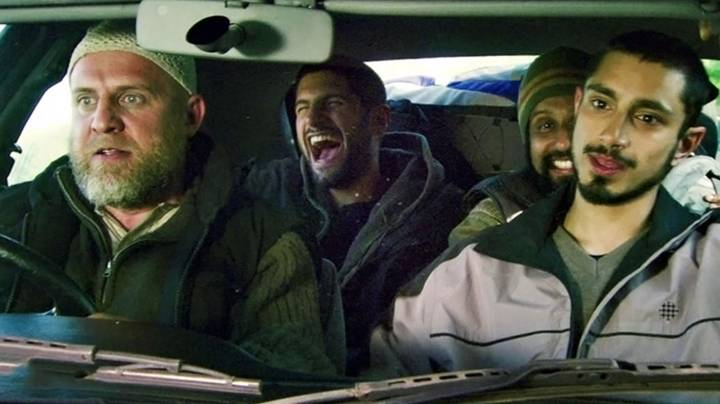 Riz Ahmed Marks 10-Year Anniversary Of Four Lions By Asking Fans To Share Their Favourite Lines