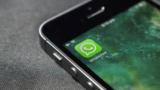 This iPhone Hack Lets You Read WhatsApp Messages Without Letting The Sender Know