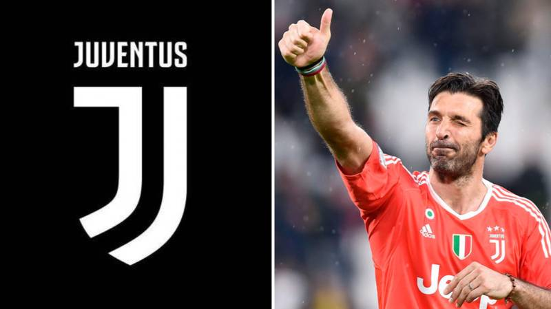 Former Teammate Trying To Lure Buffon To Join Him Away From Juventus