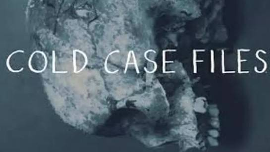 New Netflix Series Cold Case Files Explores Unsolved True Crime Stories