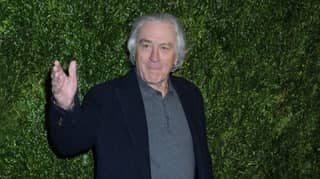​De Niro And DiCaprio To Star In New Scorsese True Crime Movie
