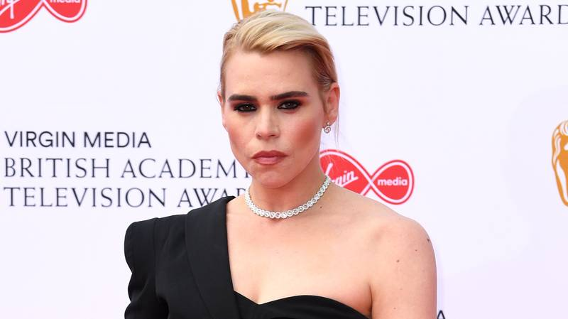 This New Billie Piper Drama From 'Secret Diary Of A Call Girl' Creator Is A Must-Watch