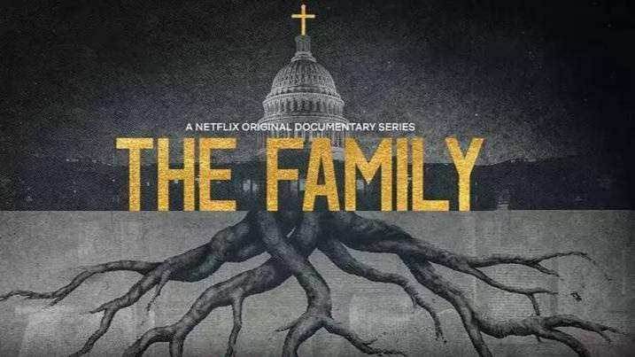 Netflix Series 'The Family' Will be Your New Obsession