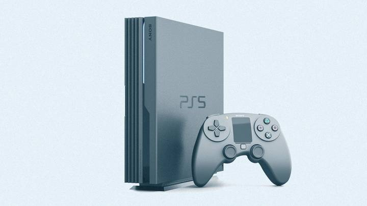 ​Sony Seemingly Recruiting For Upcoming PlayStation 5 Campaign