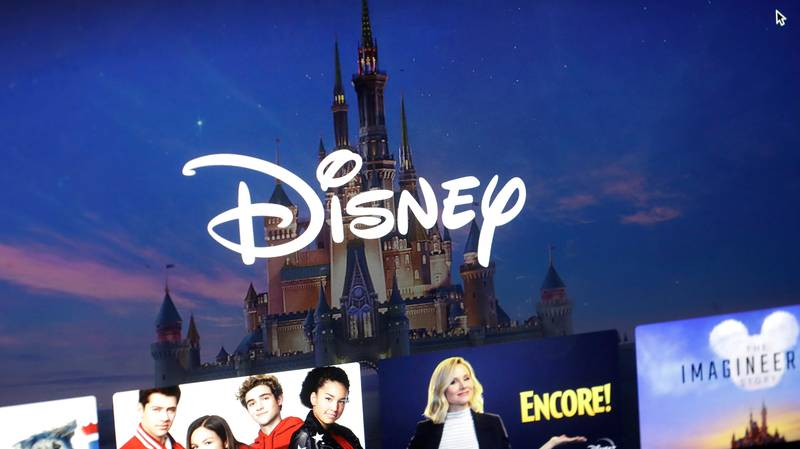 Disney+ Hits More Than 10 Million Subscribers On US Launch Day