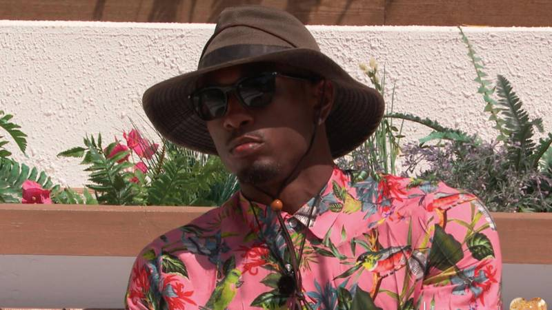 'Love Island' Star Ovie Soko Is A True Fashion Icon And This Needs To Be Acknowledged