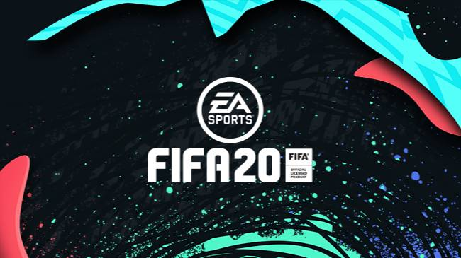 When Is FIFA 20 Out On XBOX, PS4 And PC And When Is The Demo Out?