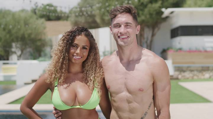 The Winners Of 'Love Island' 2019 Have Been Announced