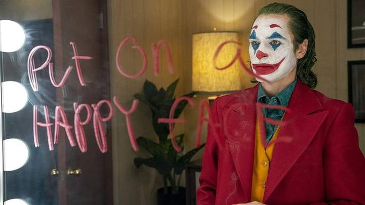 Joker Has Now Become The Most Profitable Comic Book Film Ever