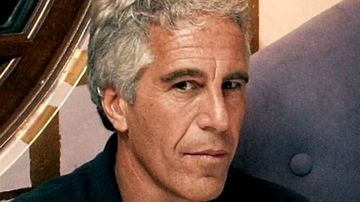 New Documentary Will Explore How Jeffrey Epstein Died