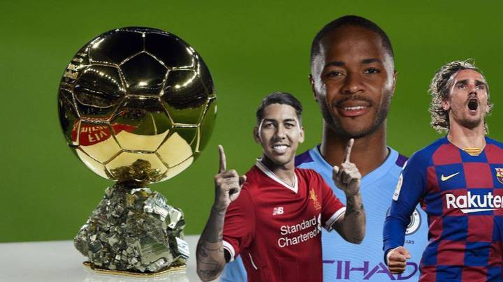Ballon d'Or 2019: The Official Rankings Revealed, From 28 To 11
