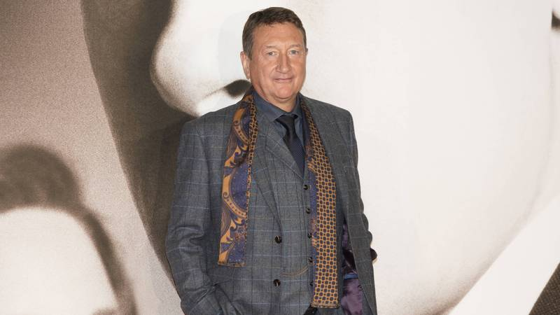 Peaky Blinders' Steven Knight Working On New SAS Drama For BBC